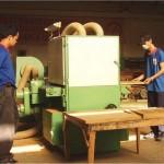 17. Sanding Master