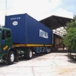 26. Shipment