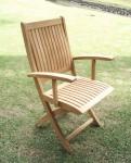 AC05-Angela-folding-armchair