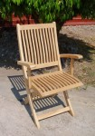 AC06-Aurora-Folding-Arm-Chair