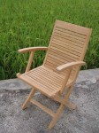 AC07-Sunny-Folding-arm-chair