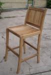 BC-02-Boston-bar-chair