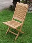 DC04-Lahana-Dining-chair