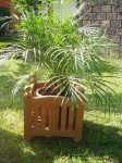 FP03-Mimi-planter