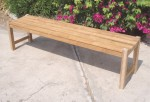 GBN01A-Melia-backless-6ft-bench
