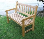 GBS-02-Relax-bench