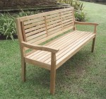GBS01C-Island-bench