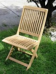 GC-01E-Fiona-folding-chair