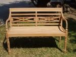 GC-06A-Rafflesh-bench1