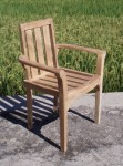 GC-07-Kingstone-stacking-chair