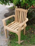 GC-07A-Indo-Stacking-Chair