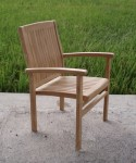GC-26A-New-Java-stacking-chair
