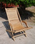 GC-30-Jessie-Deck-Arm-Chair