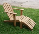 GC-45-adirondack-chair