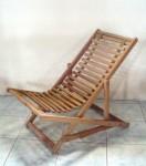 GC30A-Jessica-deckchair