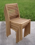 GCN01-Cadiz-stacking-chair