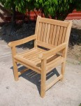 GCN01-Windsor-Dining-Arm-chair