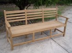 GCN03C-Flamingo-Bench
