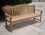 GCN05C-Cuba-bench