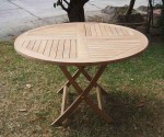GT02-Java-Round-Folding-Table