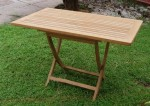 GT04-Lahana-Rectangular-folding-table