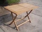 GT04A-Venesia-rect.folding-table