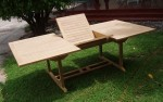 GT05C-Lahaina-Extended-Rectangular-table