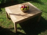 GT07C-Rose-Coffee-table