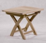GT08C- August side table