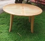 GTN-01-Lahaina-Round-Table