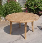 GTN-01A-Lahana-round-table-150cm