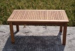 GTN08-Beautica-coffee-table