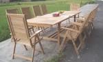 JAS-04-Jasnita-with-modusa-rect-ext-table-set