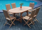 LAS-02-Lahana-Extended-Table-Set