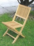 MR03-Marina-folding-chair