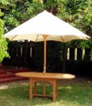 P02-Full-Brass-Parasol-3mt