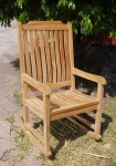 RC002-Careen-Rocking-Chair