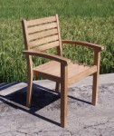 SC01-Chelsea-stacking-arm-chair