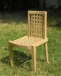 SC04-Tahita-Stacking-Chair
