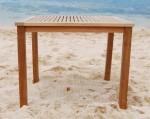 monica square table
