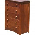 Drawer + Dresser