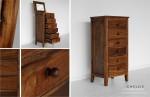 Chelsie Cabinet