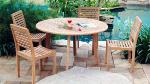 Outdoor Furniture Collection-Wooden-Cadiz-Dining-Set.jpg